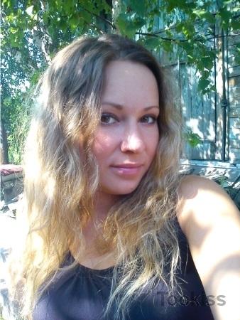 Ylenia_b – Allys Stieftöchter zu Hause Pillow Fighters And Pillow
