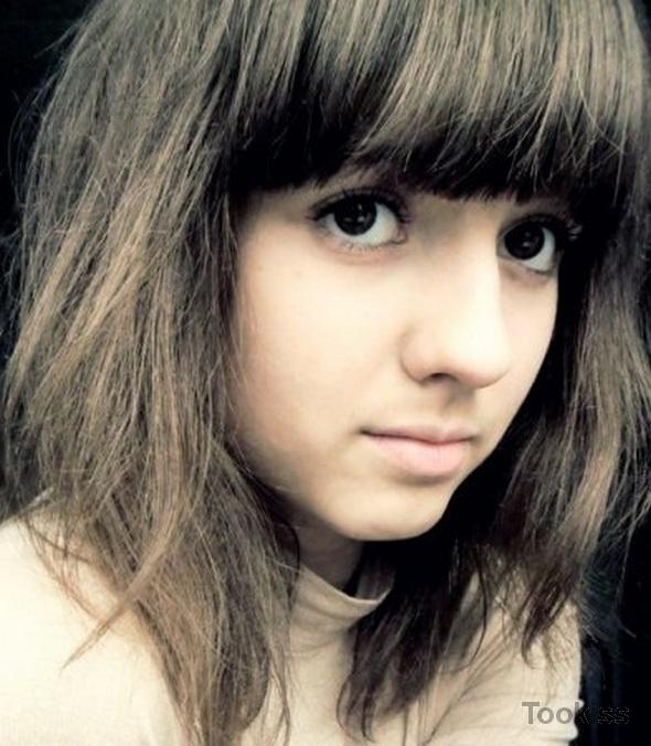 zilviax – Duschender Teenager gefickt