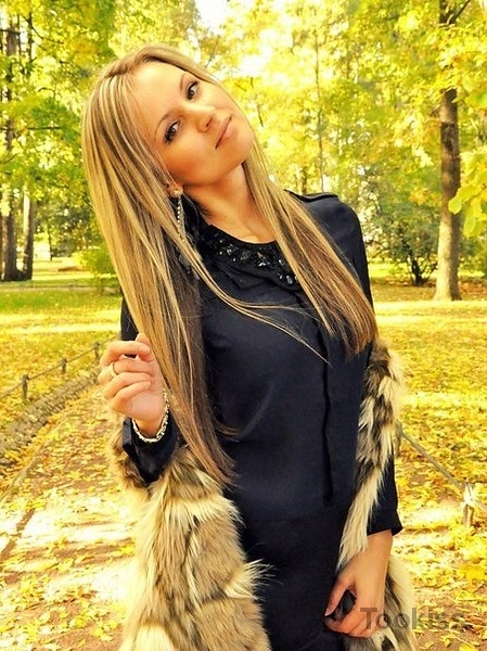 Adrianayt – Reality bj und Doggystyle feiern