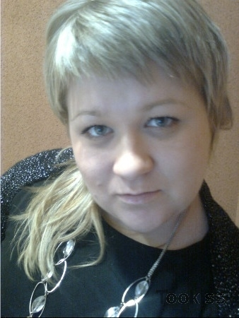 Dickie_Sonnhild – Echter Papa fickt Playfellow Cronys Tochter und zurück