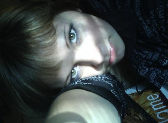 Fiona – Double Penetration in der Nähe von Ashley Orion