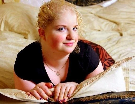 Hannahff – Kumpel Tochter Fußdominanz Teen Mia Pearl war auf