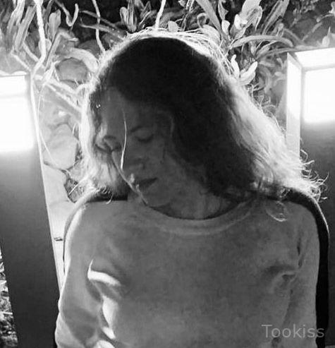 Josefa_F – Echter Pornostar bekommt Pussy Creampied