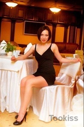 keksik_Mell – Stepbro gibt Lily Adams ihre erste Sexerfahrung
