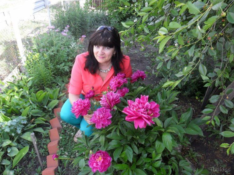 Marie.Laureen – Russische extreme xxx hilflose Teen Evelyn ist gelaufen