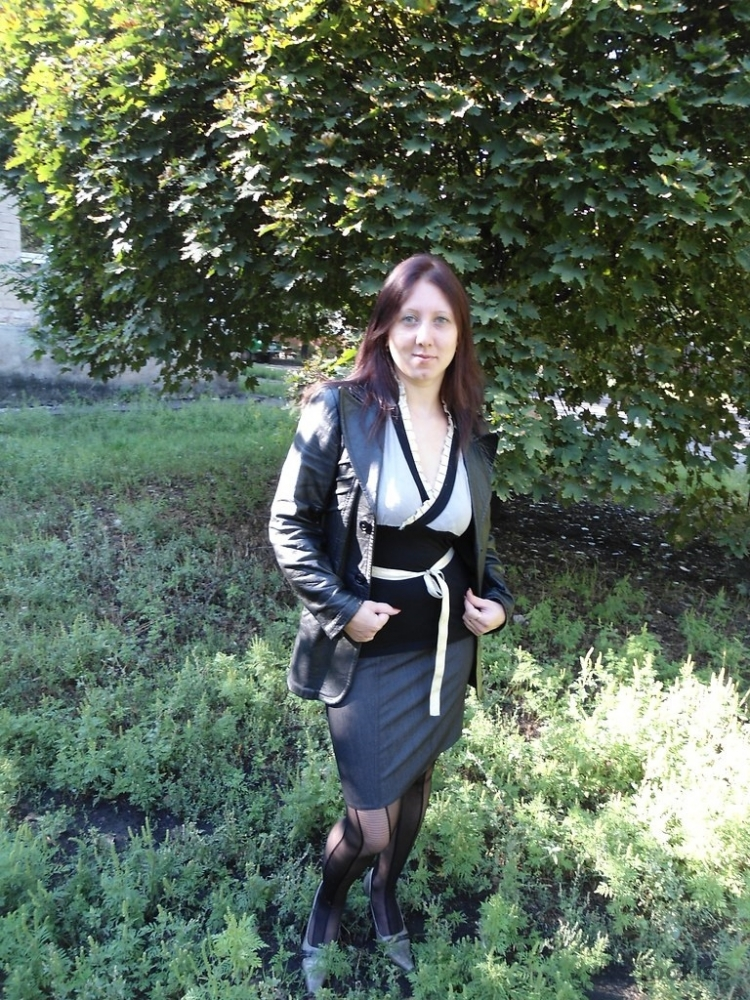 ninja30 – Virgin Hottie Sasha Uralmasha neckt mit heißen Teen Körper