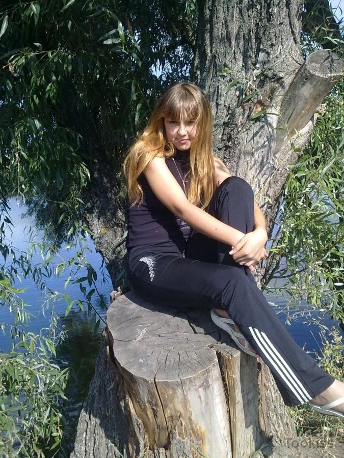 SandraSAN – Russischer reifer Fick mit jungem Mann