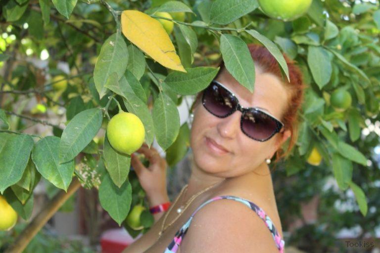 sheryl – Der hinreißende Teenager Lizaveta k wird super feucht