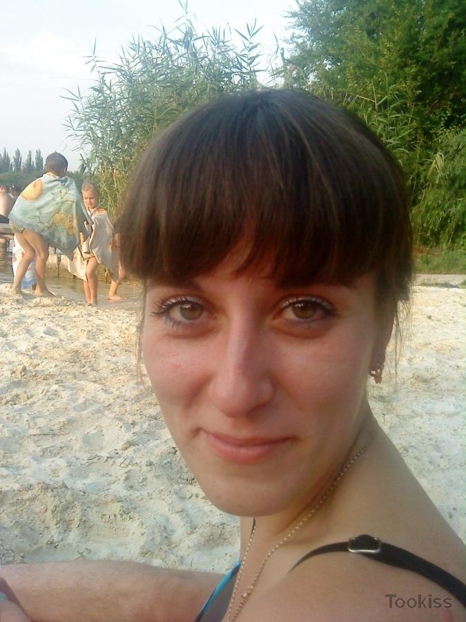 shinintBELL – Amateur Frau Partner und Ehemann Creampie xxx Sie beginnen