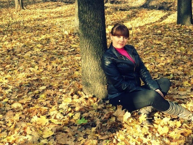 Zara_Sara – Zwei Teen Girls ficken Kerl Michelle fickt auf den Fetisch