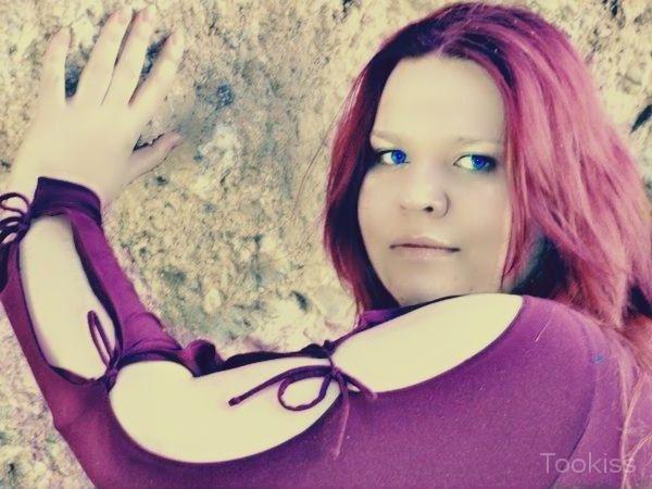 HasiMausi – Teen Katty West wird voller Samen gepumpt