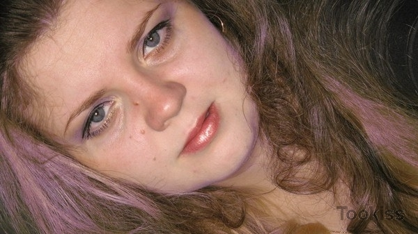 jasminEEE – Breaking Elise Graves in Hardcore-BDSM und Bondage