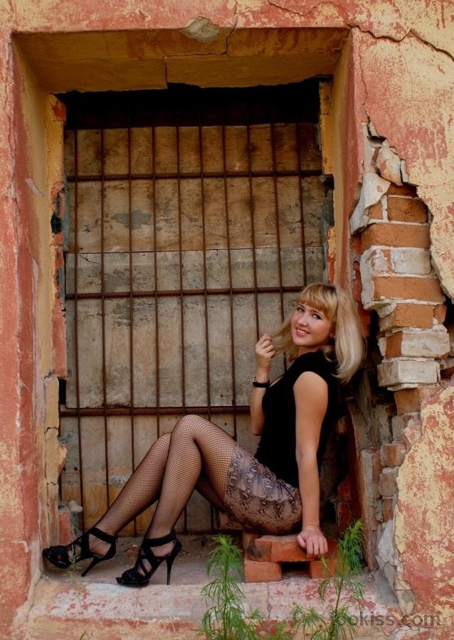 Missy_maus – Salacious foxy di wird feucht gefickt