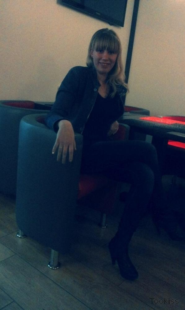 NaseM – Hot Nasty Russian Webcam Babe wollen chatten
