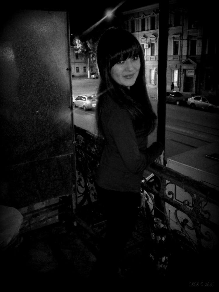 RachelH – Prurient erstaunliche Freundin ist hier, um Gangbang