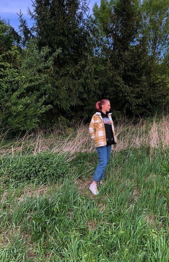 Veronika_xoxo – Schwarzer Stier fickt geiles weißes Mädchen von hinten