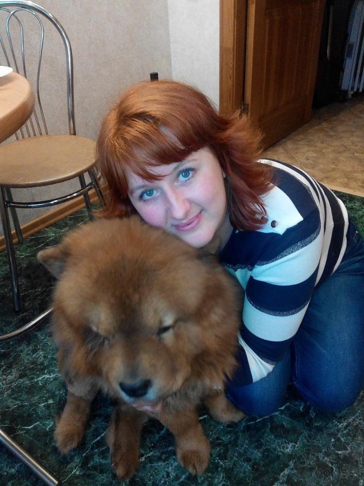 kucken – Mutter Spielkamerad Tochter Mädchen Kamerad Rotschopf Geld