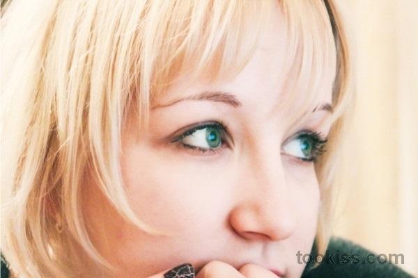 SallyY – Faszinierende reife Tanya Cox mit großen Titten fickt gut