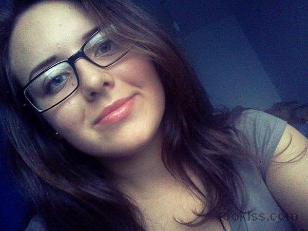 Sophie_Luisex – Junge Teen Tanga ficken Volleyballin