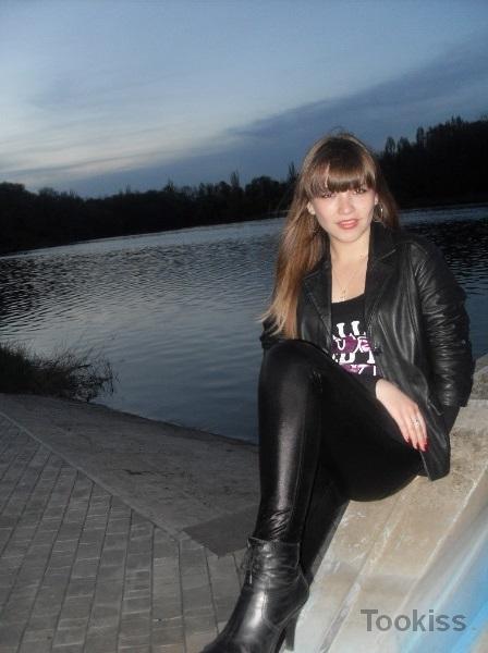 sophie_sun – Deutsches Dirty Talk Solo Stehlen zum Teufel