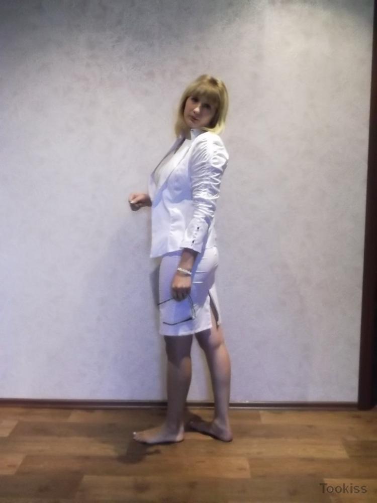 aidee – Sera Ichijo liebt es, Sperma zu fühlen – Mehr bei JavHD