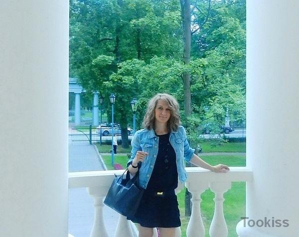 angelle_light – Anal Creampie für klaffende Rothaarige Amateur