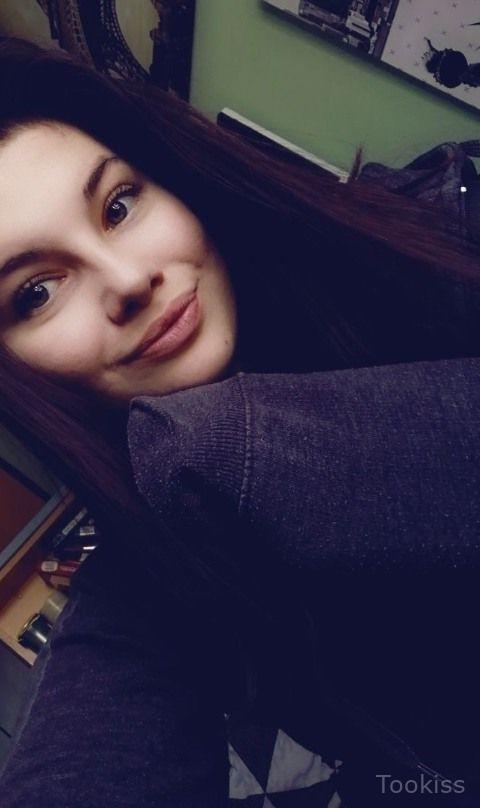 Annkatrin_xoxo – Sophia Leone zieht sich für ihren Stiefbruder aus