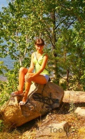 happy_Maga – Prurient Teen Floosy Kennedy bittet um Fick