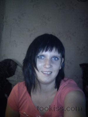 Ivonne_24 – Leckere brünette Haar Diva bekommt hinten ficken