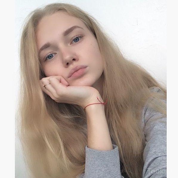Katharinaa – Qualitätskontrolle Bondage Talent Ho