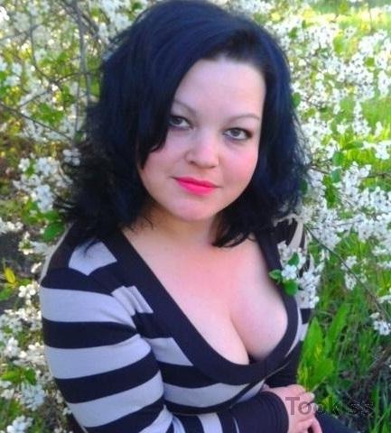 LANA_LA – Nicolette bekommt ihren großen Arsch gefickt