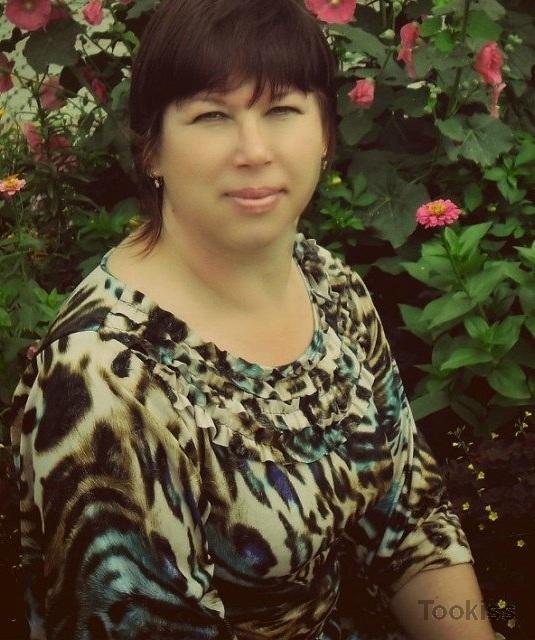 leyla_li – Über 60 Oma Sapphire Louise dildos ihre alte Fotze