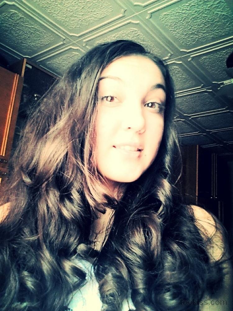 Paula_Luciaa – Ein sexy Teen wurde beim Ladendiebstahl erwischt