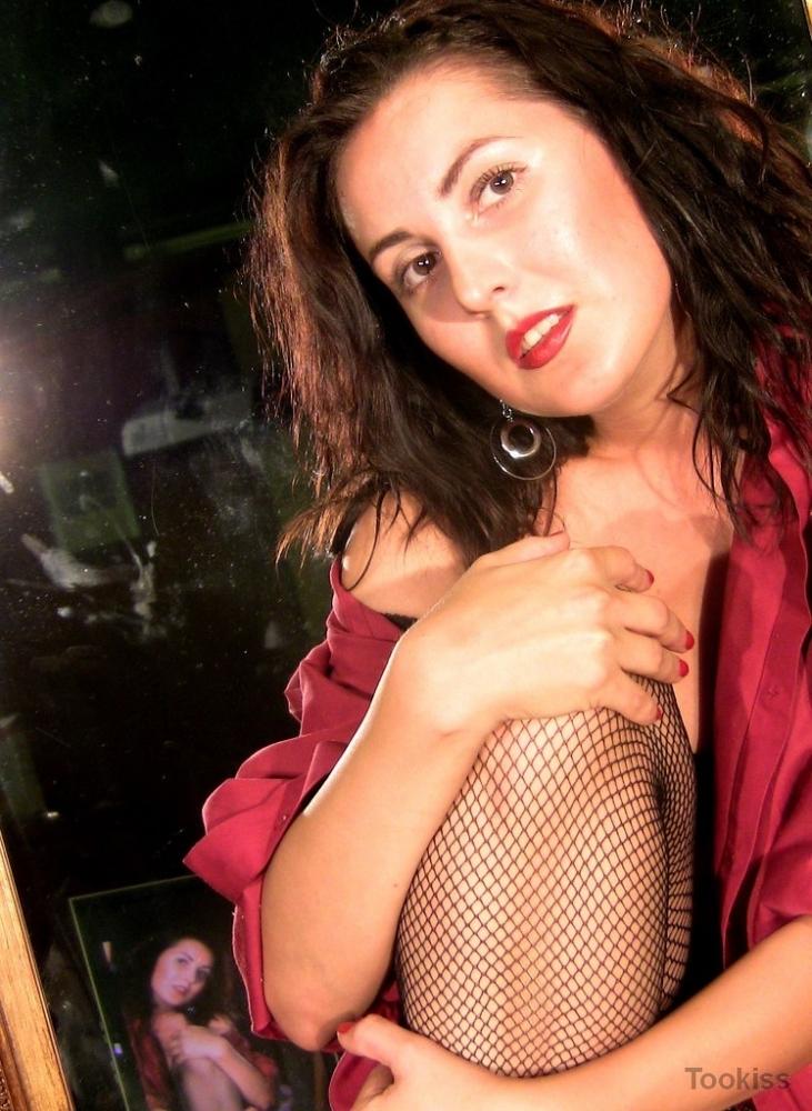 SILKA_poli – Mama lässt Compeer Compeers Tochter Bosss ficken