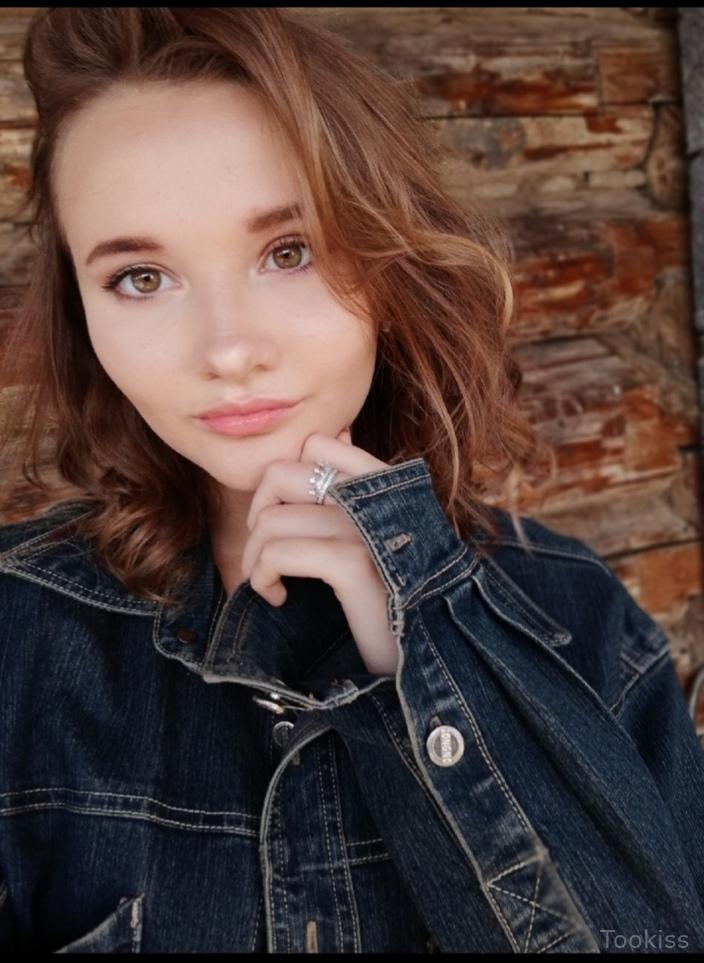 Virginie_Lov – Hot Teen s erstes Mal Bekleidungsdiebstahl