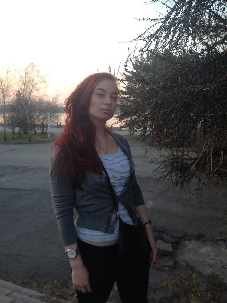 calinda – Russische Stunnerin vor ihrem Cuck BF gefickt