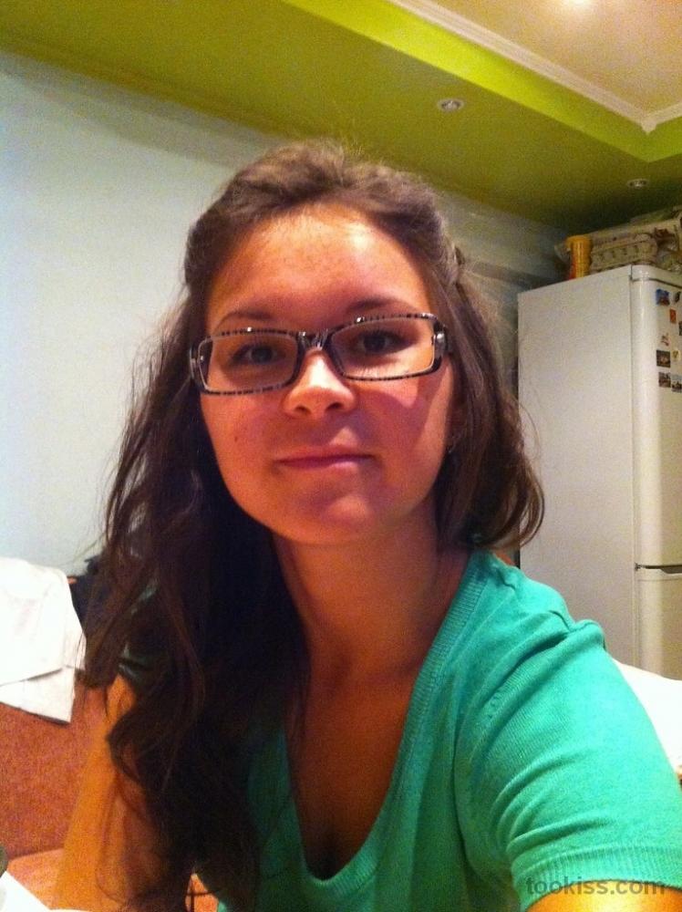 Christiane_c – Lesbischer Puma verführt Mädchen