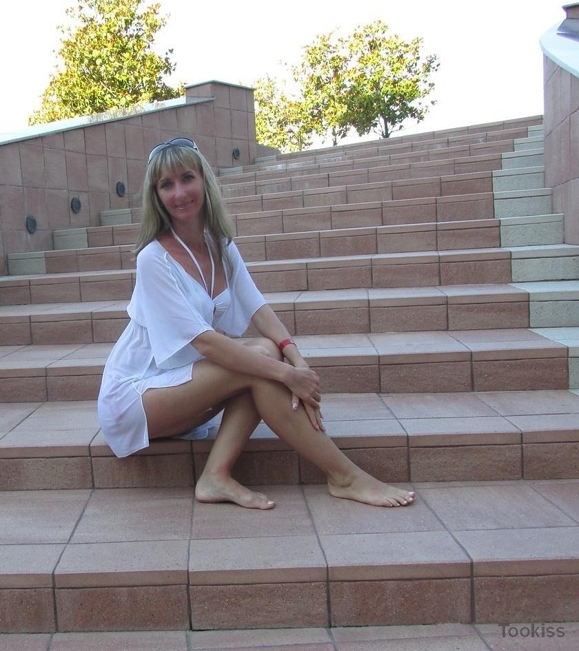 ELSE_like – Heiße blonde Teen Bikini xxx Auto Probleme in der Mitte