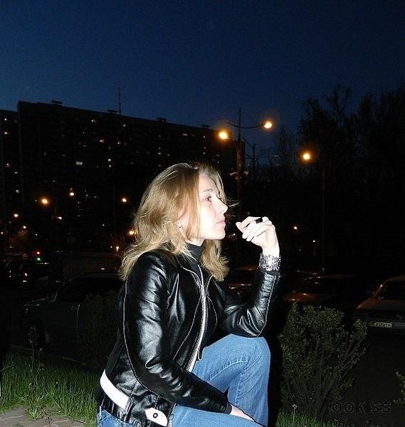 happy_Nicoly – Liza Milova Dusche und Badewanne Masturbation