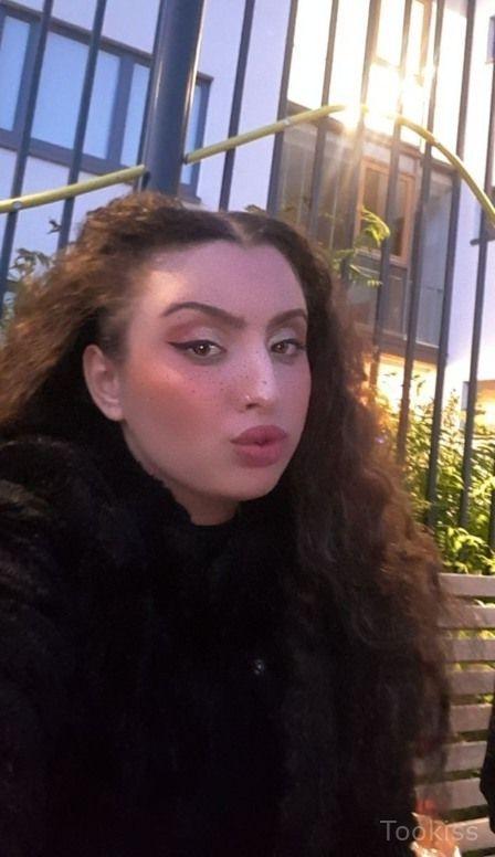 Heideline_haidi – Amateur Playfellow Tochter gefangen xxx Verdächtiger war