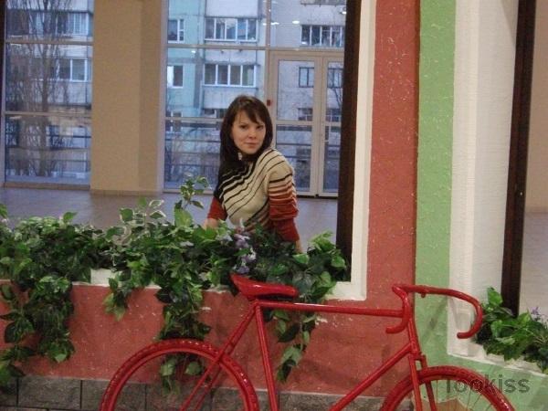 HELEN_go_go – Liebesrakete in Poontang des schelmischen Mädchens