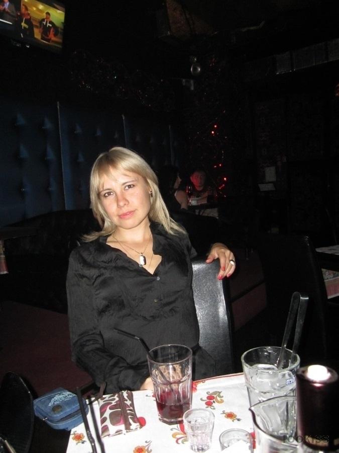 niccki – Amateur Teen Webcam Emo und echte Voyeur Itsy Bitsy HotSpot
