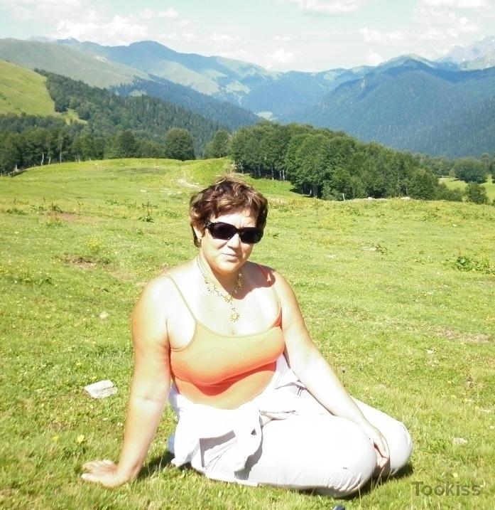 shaima – Amateur Freundin Gesichtsbesamung nach Outdoor-Fick
