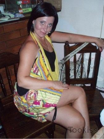 elizze – Sexy Mädchen bekam Strümpfe Strümpfe gefüllt Brust