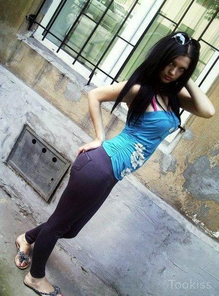 FB-JANA-INSTAJUGO – Petite Thailand Babe wird gefickt