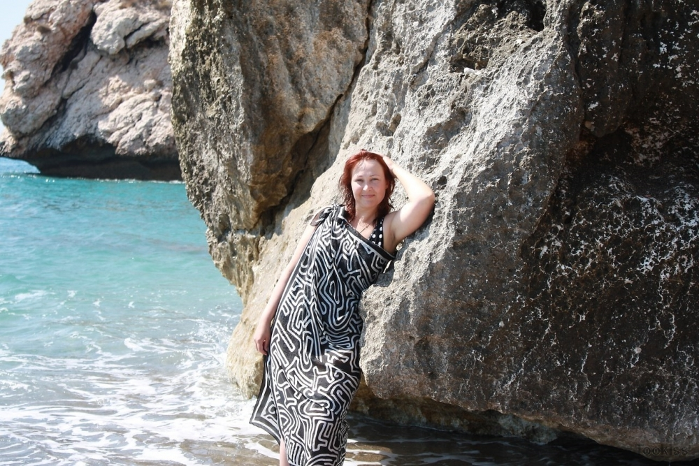 Maxine_hot – Lesbo Babes reiben Klitoris im Massagesalon