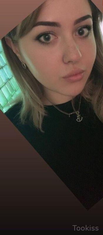 Olivia_oliv – Blonde Teen isst Muschi Sphincterbell