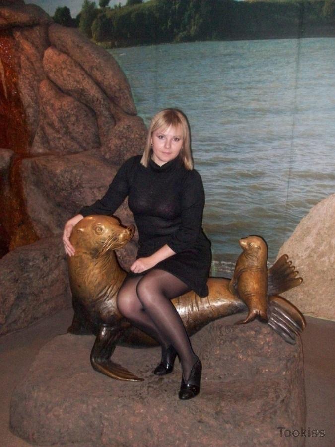 sonke – Blonde Teen Gag zum ersten Mal Sexy Stepcronys wechseln