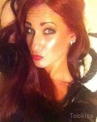 Andrea_andd – Redhead Teen Anal Creampie Stepbro war angenehm