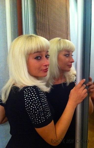 Maja_ja – Ahnungsloser blonder Ladendieb wird hart gefickt